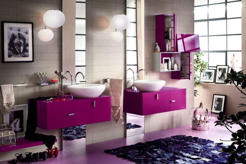 casadio forniture idrauliche - prodotti - Arredo Bagno Iotti