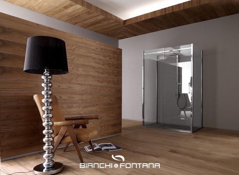 Bianchi Fontana Box Doccia.Casadio Forniture Idrauliche Prodotti